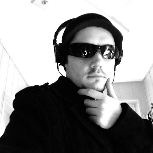 Baba das Max's avatar