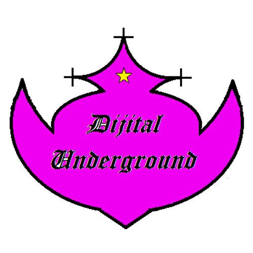 Dijital Underground's avatar