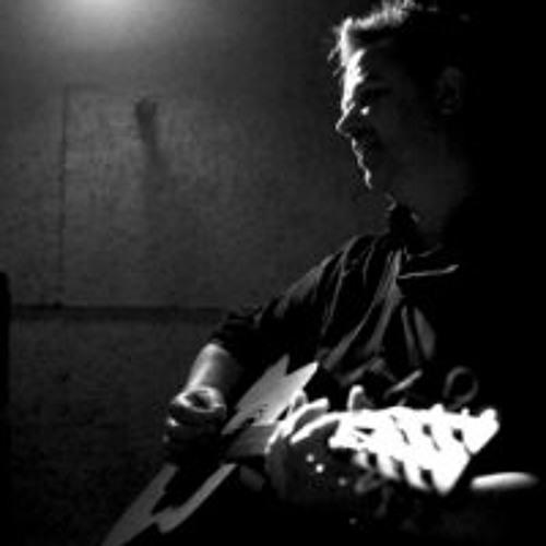 Walter Longauer's avatar