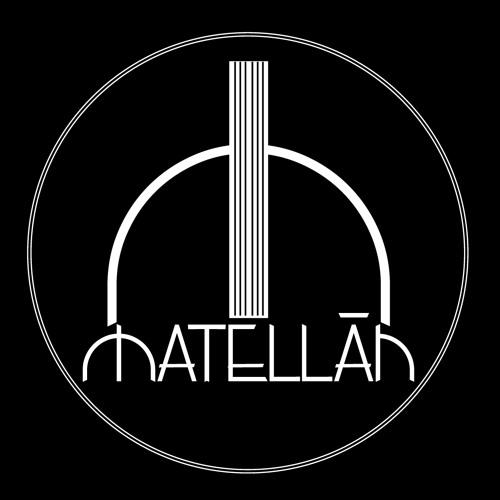 Matellán's avatar