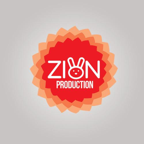 Neriya Zion Yohay's avatar