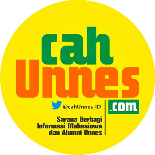 cahUnnes's avatar