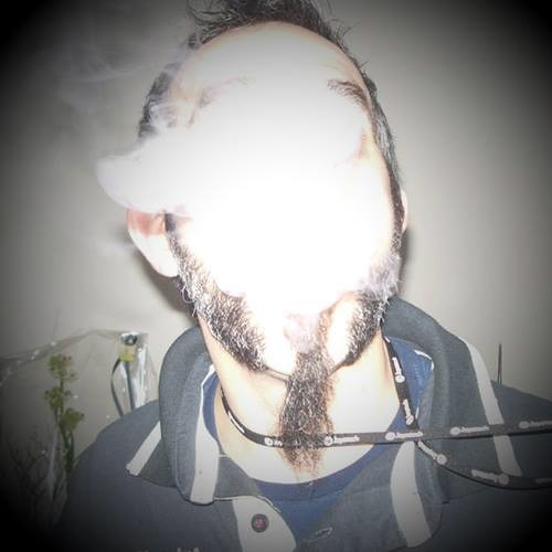 nes's avatar