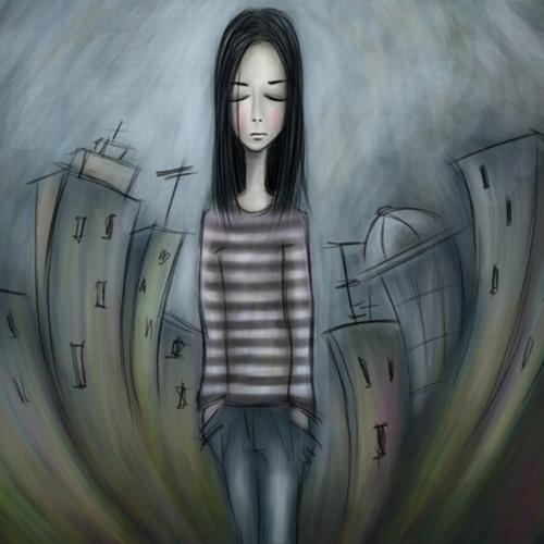 La'Zerra's avatar