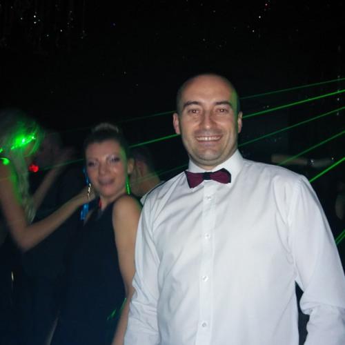 Ihutiu Marius Alin's avatar