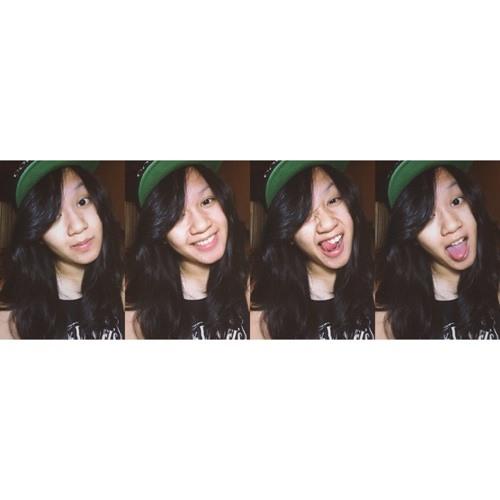 marianeyssa's avatar