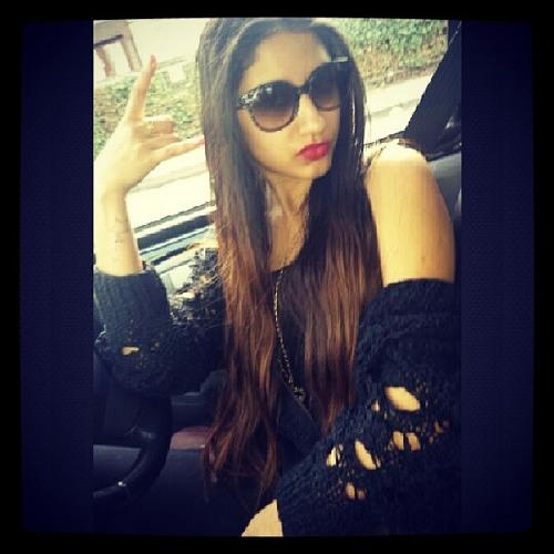 Sana_T's avatar