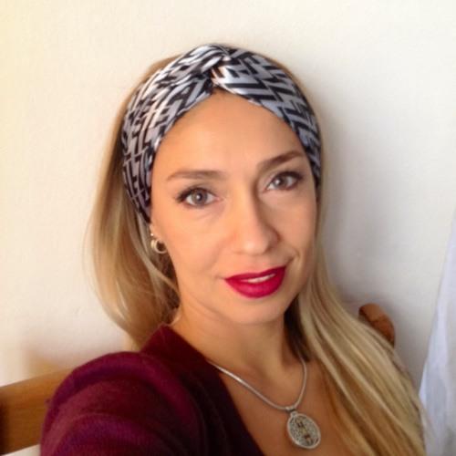 Juli Crocco's avatar