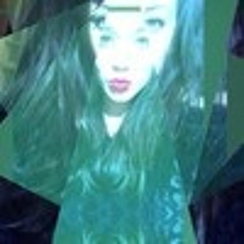 RachelSirkett's avatar
