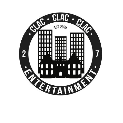 ClacclacclacEntertainment's avatar