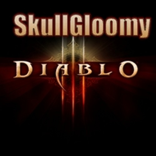 SkullGloomy's avatar