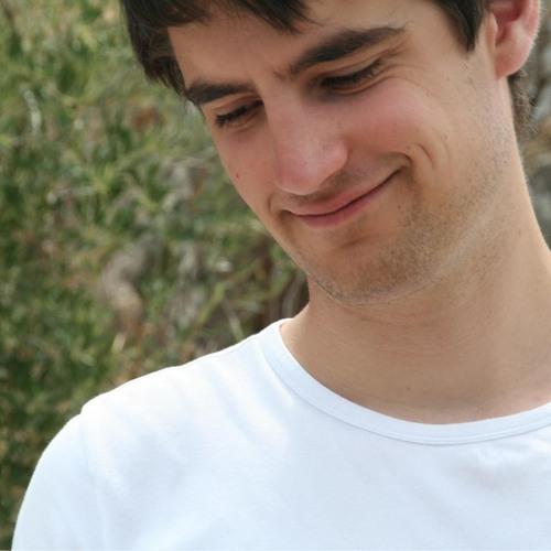 Tdrid's avatar
