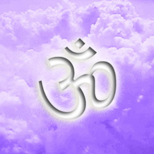 Lilac Qi's avatar
