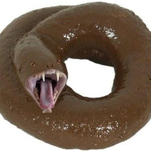 xPaddyz's avatar