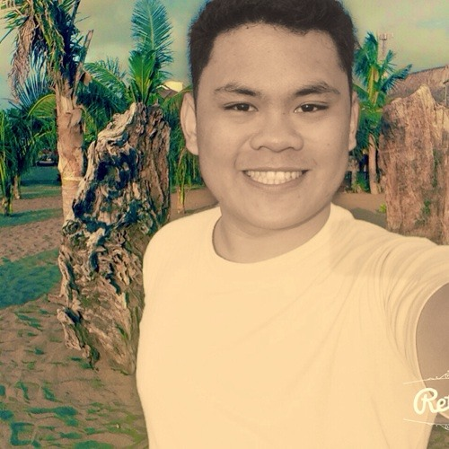 Dan Kenneth Llanto's avatar