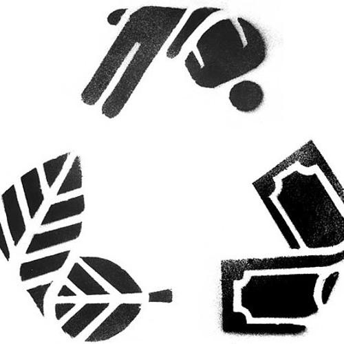 Biotonick's avatar