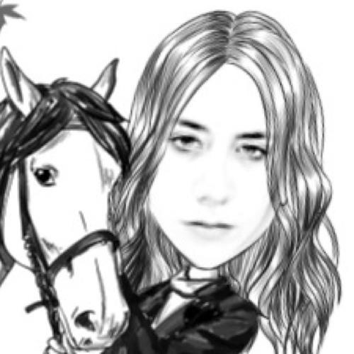 ChineBnt's avatar