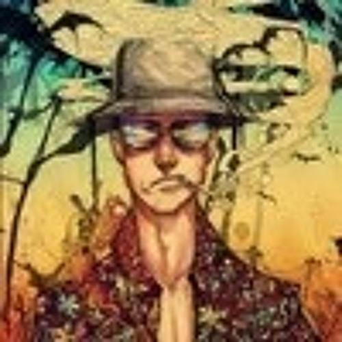 Hodži's avatar