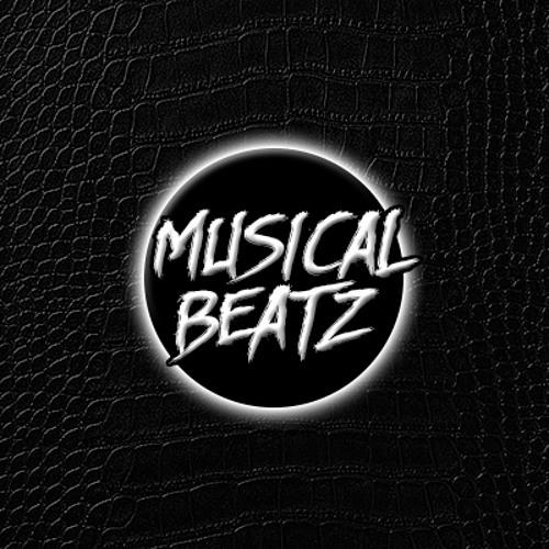 Musical Beatz's avatar