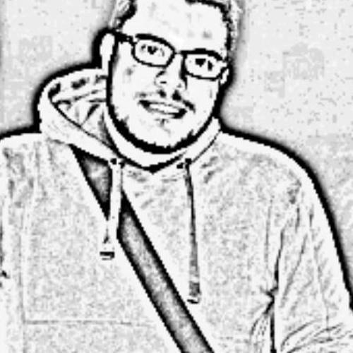 ihabmohammed89's avatar