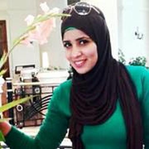 Uya Yasser's avatar