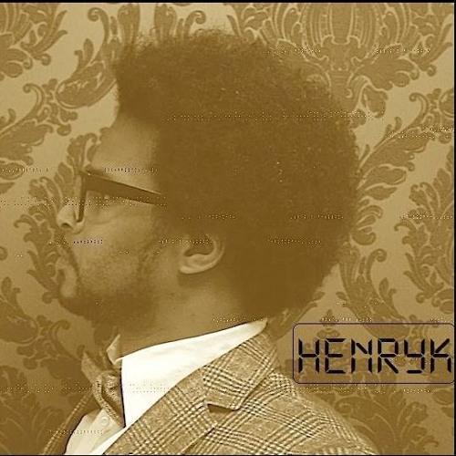 Henryk, soul-music's avatar