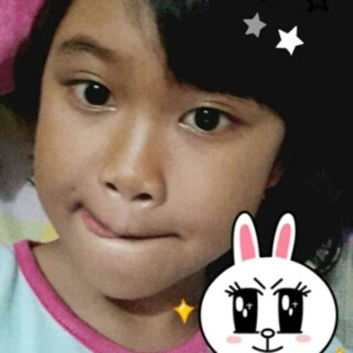 ds_ifha's avatar