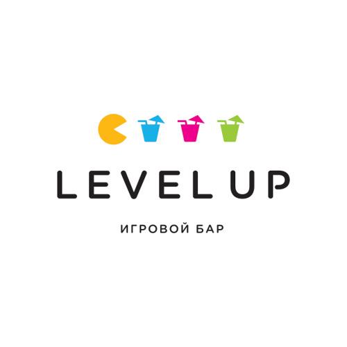 LEVEL UP Игровой Бар's avatar