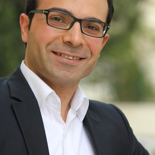 Baseem Awad's avatar