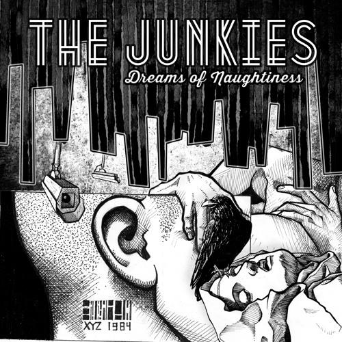 The Junkies (SI)'s avatar