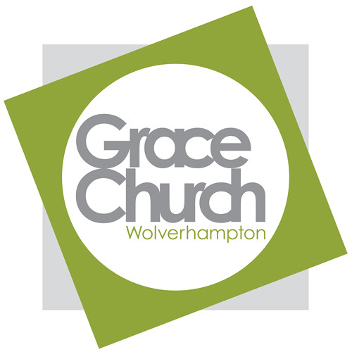Grace Church Wolves's avatar