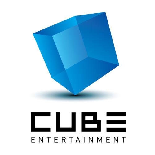 unitedcube's avatar