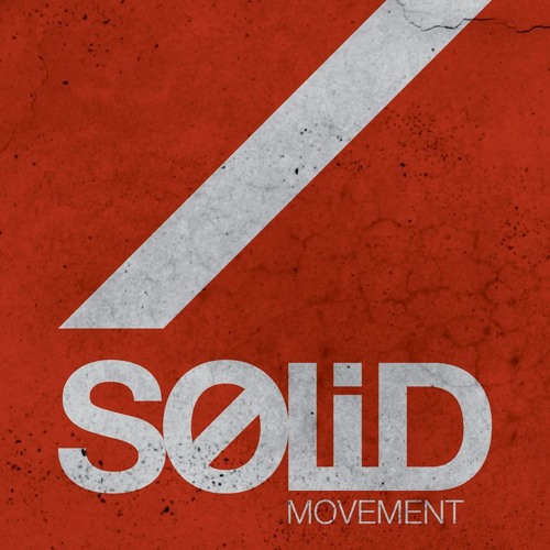 SOLID-MOVEMENT's avatar