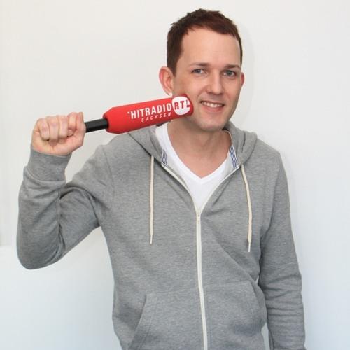 Marcel Wentzke's avatar