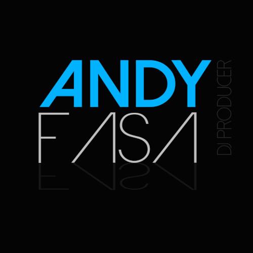 Dirty Dutch Fasa's avatar