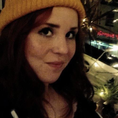 Annette Wagner's avatar