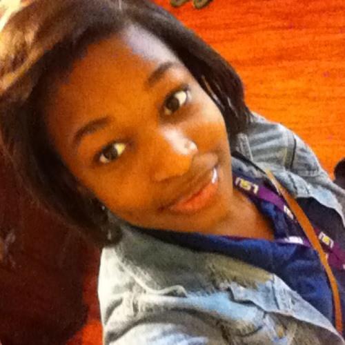 Shynequa Williams's avatar