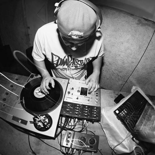 DJ-BARRY_VALPO!'s avatar