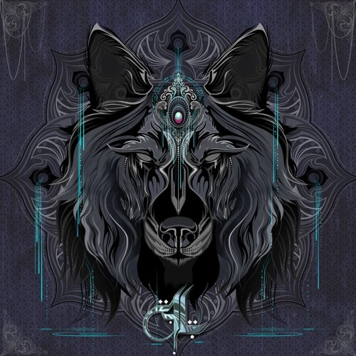 Cకాöస్మోöస్'s avatar