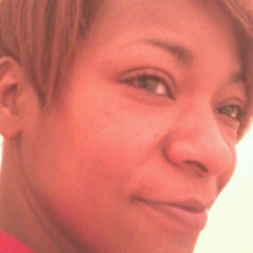 user219195963's avatar