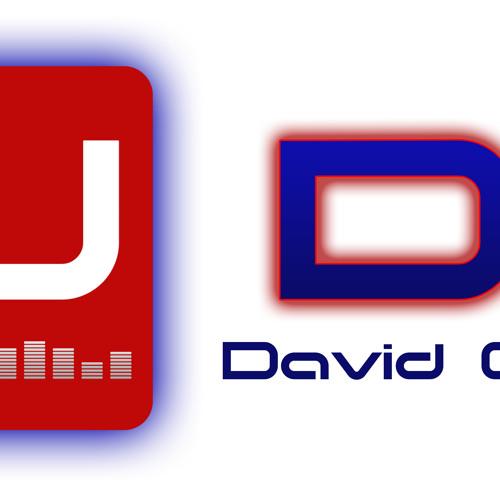 Dj DavidConnolly's avatar