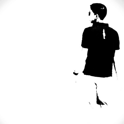 ariadi hermawan's avatar