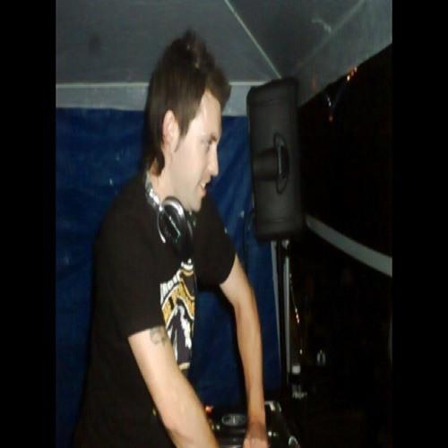 Robbiejay_DJ's avatar