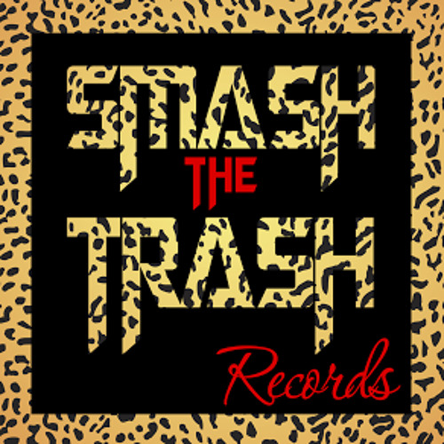 Smash the Trash Records's avatar