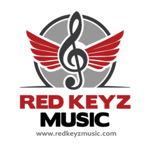 Red Keyz Music's avatar