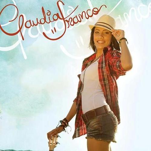 ClaudiaFrancoMusic's avatar