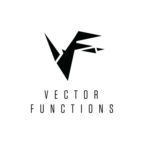 Vector Functions Records's avatar