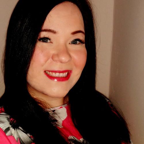 Wendy Crichton's avatar