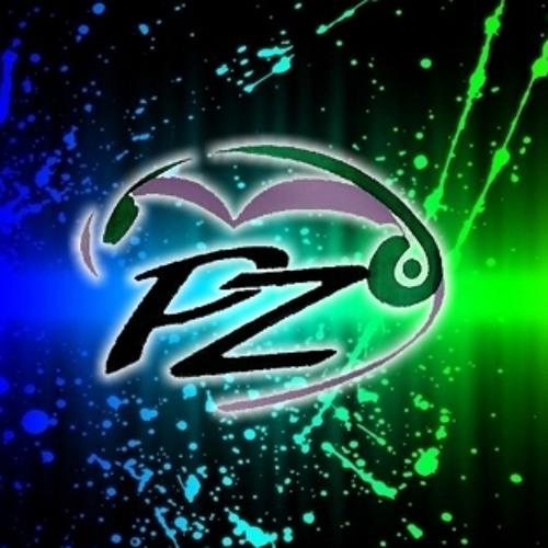 Frecuencia Pezeta's avatar