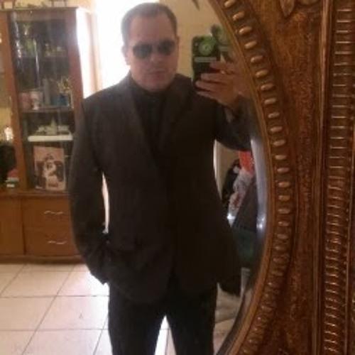 Carlos E. Cano's avatar